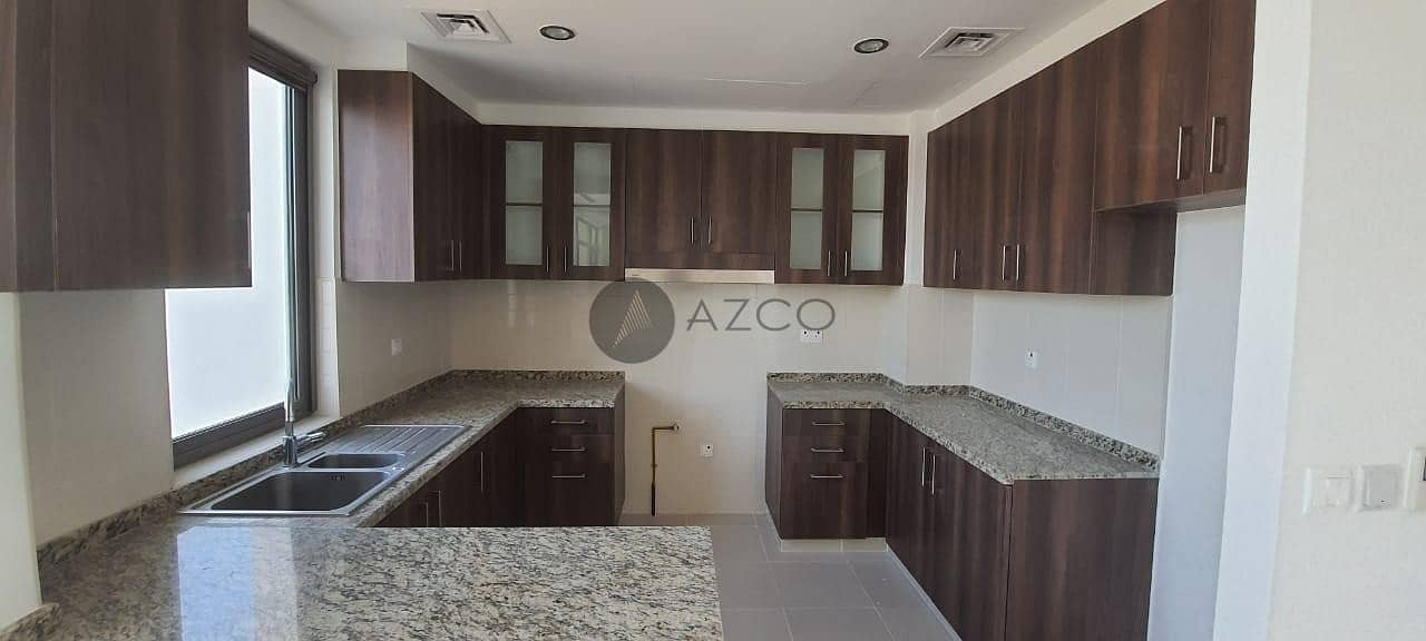 2 BEST OFFER | TYPE G | SPACIOUS LIVING | CALL NOW
