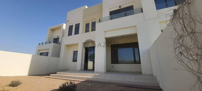 4 Bedroom Townhouse for Rent in Reem, Dubai - BEST OFFER | TYPE G | SPACIOUS LIVING | CALL NOW