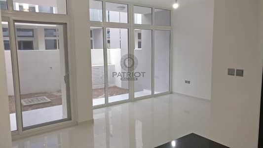 3 Bedroom Townhouse for Sale in Akoya Oxygen, Dubai - Damac Akoya Oxygen 3 bedroom townhouse Vacant