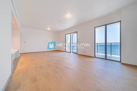 Real Listing|Full Marina and skyline view|No Agent