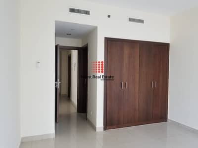 Luxury1 BR| Un-furnished | by Emaar | 70K by 1 Chq.