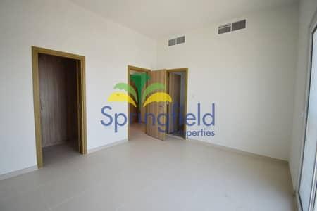 تاون هاوس 2 غرفة نوم للبيع في دبي لاند، دبي - New Community | Single Row | Video Available