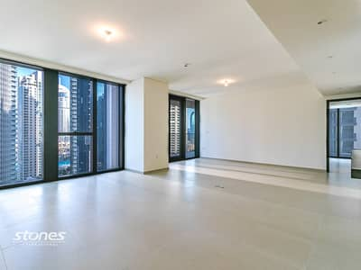 2 Bedroom Apartment for Sale in Downtown Dubai, Dubai - Brand New Sophisticated with Alluring Views