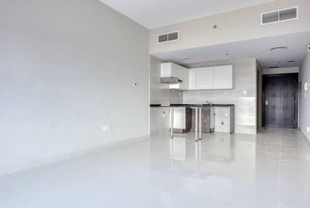 استوديو  للايجار في مدينة دبي للإنتاج، دبي - شقة في مساكن ألوان 1 مدينة دبي للإنتاج 21000 درهم - 4488062