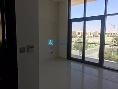 5 Bedroom Villa for Sale in DAMAC Hills (Akoya by DAMAC), Dubai - Brand New  5 Bed For Sale