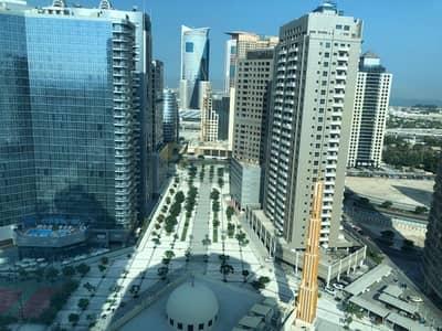 مکتب  للبيع في برشا هايتس (تيكوم)، دبي - Combined Office   Best Price   Vacant   Higher Floor  