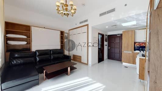 Studio for Sale in Al Furjan, Dubai - FULLY FURNISHED | BRAND NEW | NEAR TO METRO