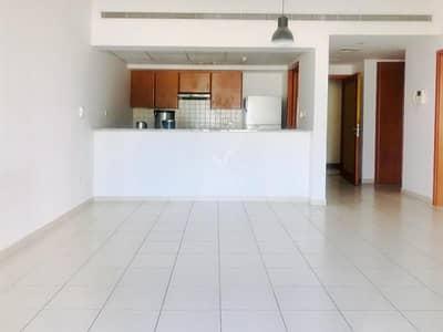فلیٹ 2 غرفة نوم للبيع في الروضة، دبي - Rented Asset | Good Value | Good Location