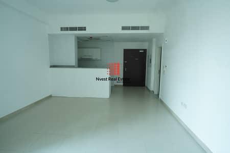 Studio for Rent in Al Quoz, Dubai - CHEAPEST TODAY | NEAR TO BUSINESS BAY STUDIO APT