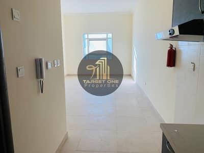 Studio for Rent in Jumeirah Village Circle (JVC), Dubai - PLAZA RESIDENCE