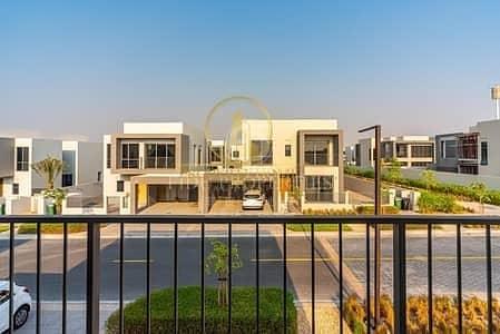 2 3BR|Brand New | Dubai Hills Estate | Super Finishing Independent Villa