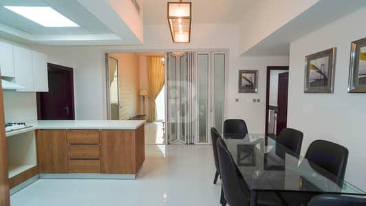 2 Bedroom Flat for Rent in Al Furjan, Dubai - 2BED |FURNISHED | BRAND NEW