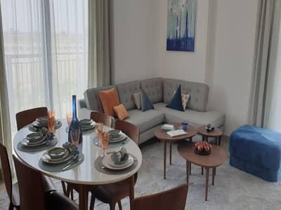 فلیٹ 2 غرفة نوم للبيع في جزيرة ياس، أبوظبي - Amazing Canal View   Resale   Hand-Over in May 2021