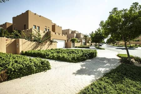 Lake View I 6 BR + Maid's + StudyI Triple Villa in Hattan