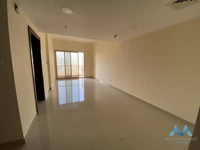 1 Bedroom Flat for Sale in Jumeirah Village Circle (JVC), Dubai - Super luxurious |1 BR Apartment| 2 Balconies| Pool View