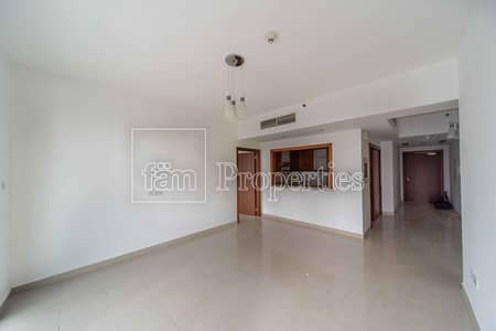 2 Bedroom Flat for Sale in Downtown Dubai, Dubai - 2bedroom