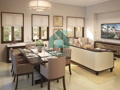 2 Bedroom Villa for Sale in Serena, Dubai - Pay 30% and Move in | 70% Pay in 3 Yrs | 2% DLD Fee Waiver | VIP