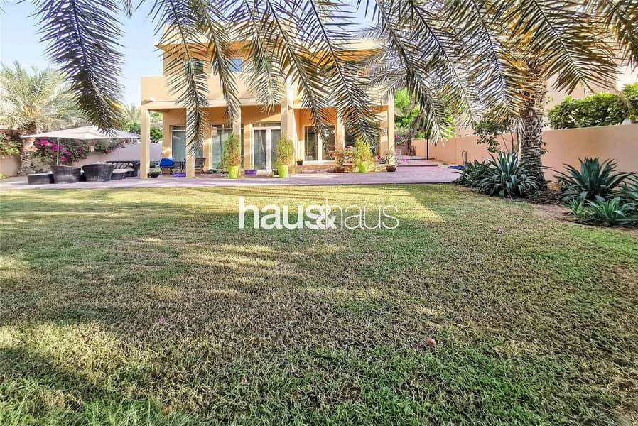Great Plot | Well Maintained | Rare Type | 8A