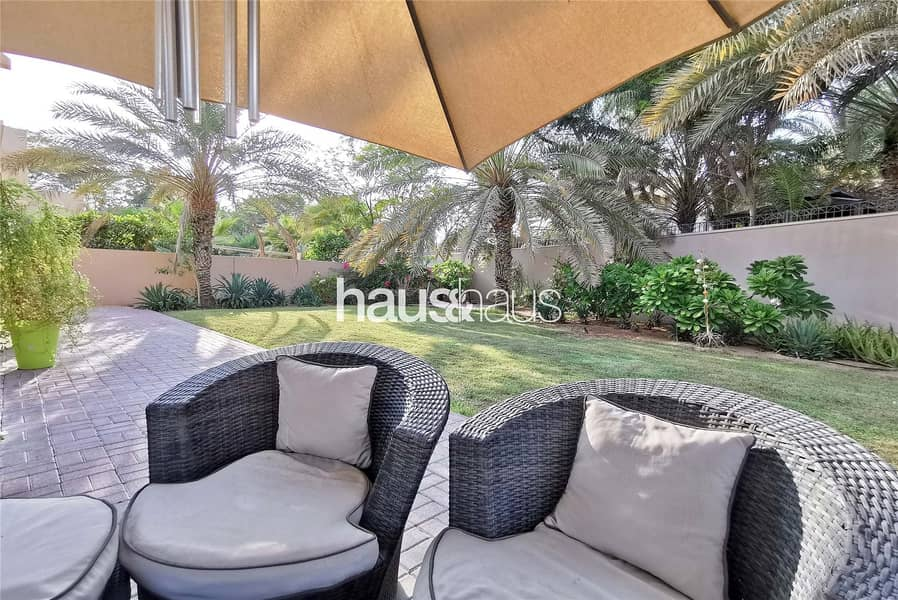 10 Great Plot | Well Maintained | Rare Type | 8A