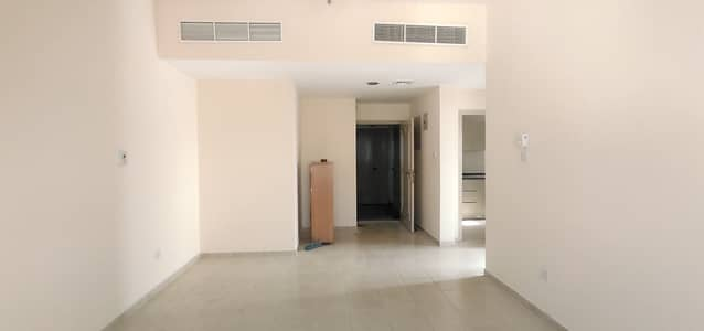 1 Bedroom Apartment for Rent in Bu Tina, Sharjah - WEEKLY OFFER 1 BHK READY TO MOVE 1 MONTH FREE IN JUST 16999 K