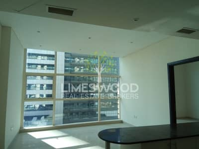Ready to Move-In|1 BR AC Free | Next to DMCC Metro