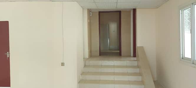 فیلا 4 غرف نوم للايجار في ميسلون، الشارقة - فیلا في ميسلون 4 غرف 55000 درهم - 4944750