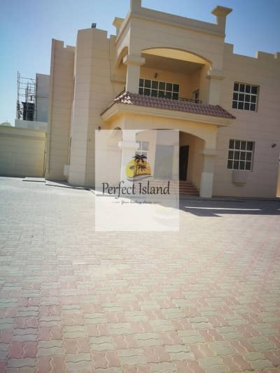Stand Alone Villa | Extension Services| Huge Yard