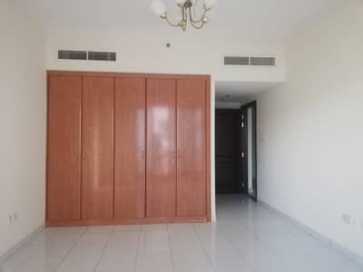 شقة في النهدة 2 النهدة 2 غرف 50000 درهم - 4945030