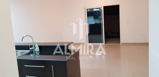 2 Bedroom Villa for Sale in Al Reef, Abu Dhabi - Spacious Layout l Perfect Location l Hot Price