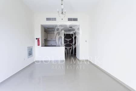 Studio for Rent in Dubai Sports City, Dubai - Bright Studio  I  Unfurnished  I  Lowest Price
