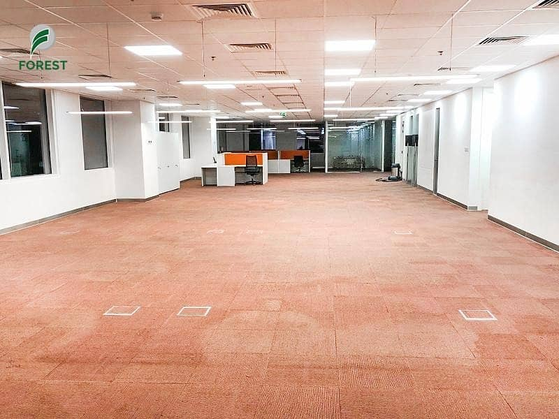 Investment Opportunity   Rented Offices