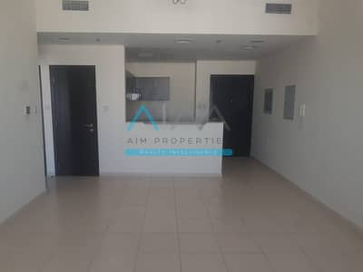 1 Bedroom Apartment for Rent in Liwan, Dubai - Delightful view 1bhk with large balcony available on monthly option