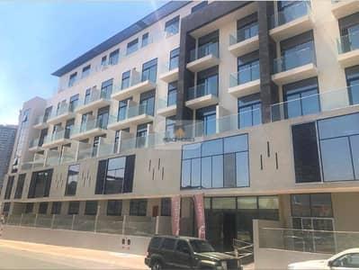 فلیٹ 1 غرفة نوم للبيع في قرية جميرا الدائرية، دبي - شقة في أكسفورد ريزيدنس 2 قرية جميرا الدائرية 1 غرف 650000 درهم - 4945113