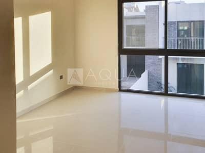 فیلا 4 غرف نوم للايجار في أكويا أكسجين، دبي - Spacious Unit   Great Price   New community