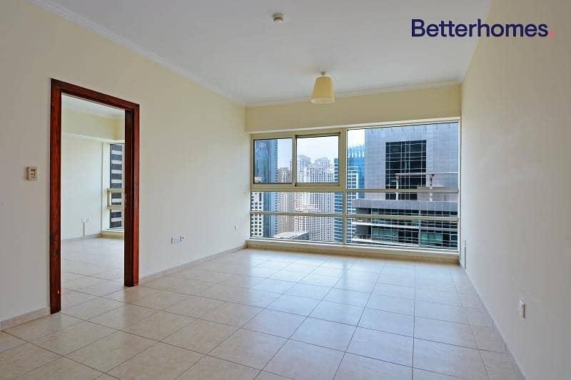 Marina View|Unfurnished| High Floor|Good Location