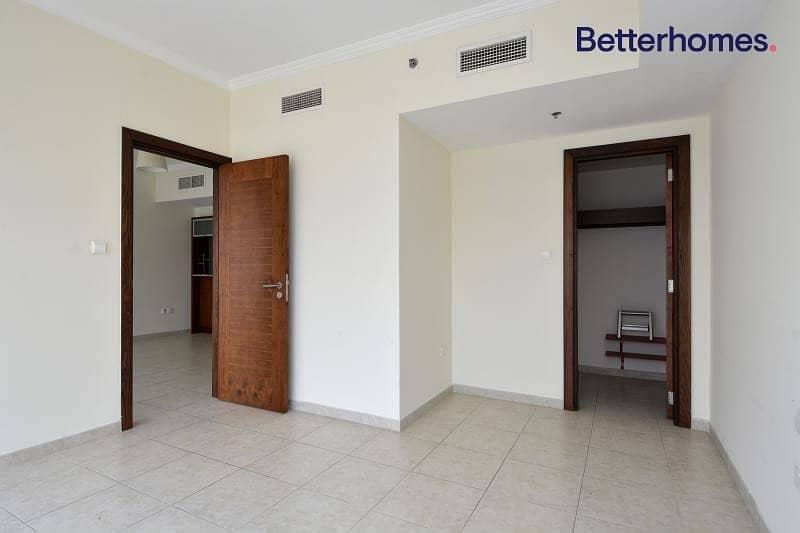 2 Marina View|Unfurnished| High Floor|Good Location