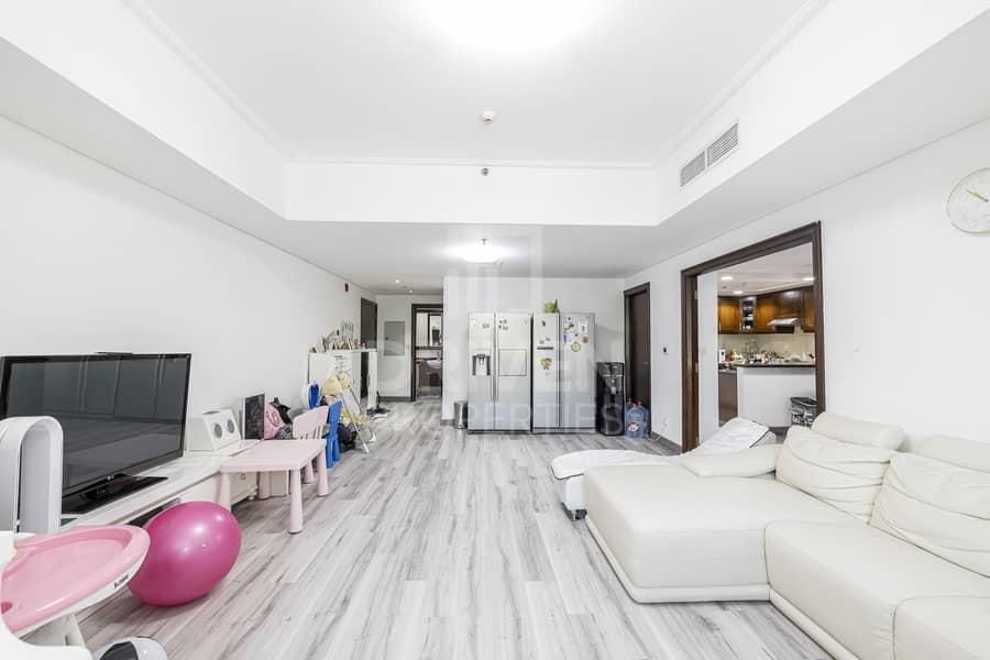 Unique Villa plus Maids room | Lake View