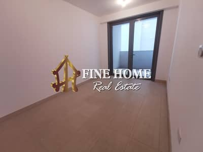 1 Bedroom Flat for Sale in Al Raha Beach, Abu Dhabi - Ready To move now To your New Apartment