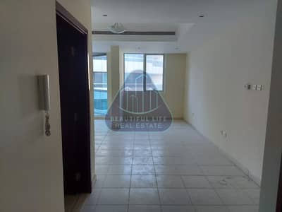 1 Bedroom Flat for Rent in Barsha Heights (Tecom), Dubai - HUGE 1 BEDROOM l WITH BALCONY l REASONABLE PRICE