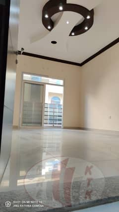 FURNISHED 1 BHK, AVAILABLE READY  FOR FAMILY OCCUPANTS LOCATED IN AJMAN AL JURF 2 NEAR NESTO