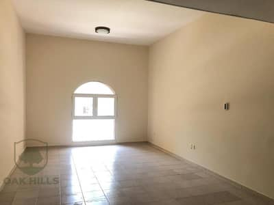 1 Bedroom Apartment for Rent in Discovery Gardens, Dubai - Street 2 | Large One Bed with balcony | 33k 4Chqs.