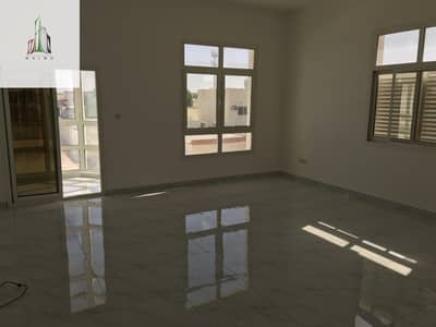 Clean & Nice apartment in shamkha city First Floor