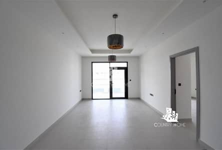 1 Bedroom Flat for Sale in Jumeirah Village Circle (JVC), Dubai - Brand New Luxurious 1BR| Huge Storage | HOT DEAL