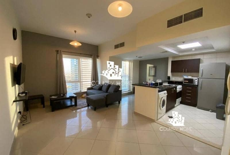 2 Great Investment | 1 Br | High ROI