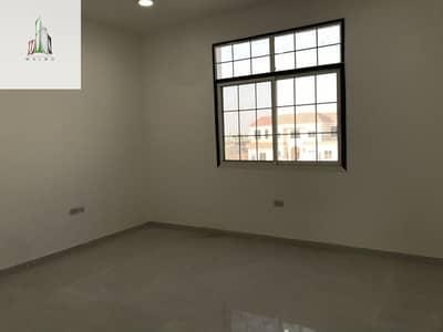 3 Bedroom Apartment for Rent in Al Shamkha South, Abu Dhabi - Brand new Apartment in Riyadh city FF