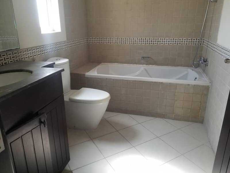 10 AL Waha Spacious 2 Bedrooms for rent