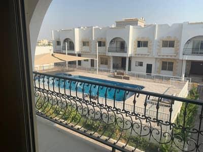 فلیٹ 1 غرفة نوم للايجار في مدينة خليفة أ، أبوظبي - Ready To Move|Huge Apartment Balcony|Prime Location
