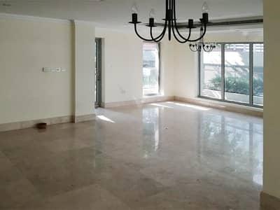 فیلا 3 غرف نوم للبيع في الخليج التجاري، دبي - Full Vastu Compliance Villa   Great Value