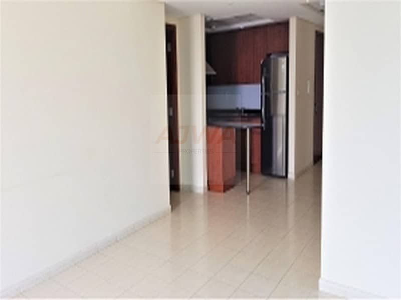 12 Amazing 3 beds in Lake Terrace Tower close to JLT Metro Station