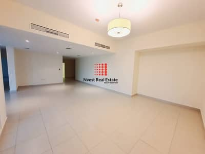 2 Bedroom Flat for Rent in Al Quoz, Dubai - 2 Bedroom plus Storage and Laundry|  Al khail Heights